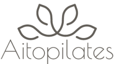 aitopilateslogo_harmaa_ei_registered