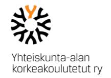 YKA_Valk.